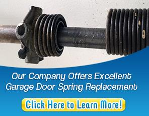 Garage Door Repair Lawrence, NY | 516-283-5141 | Cables Service