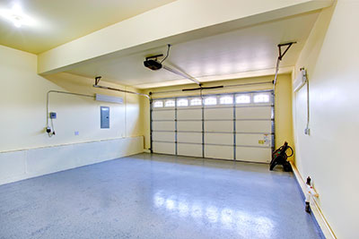 Electric Garage Door 24/7 Services