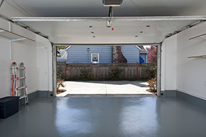 Reliable information about glass garage door and openers